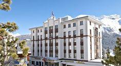 Schweizerhof Swiss Quality Hotel - 4 Star #Hotel - $155 - #Hotels #Switzerland #StMoritz http://www.justigo.uk/hotels/switzerland/st-moritz/schweizerhof-st-moritz_1037.html