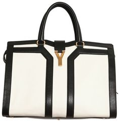 Furla Candy Rubber Satchel | Products I Love | Pinterest | Furla ...