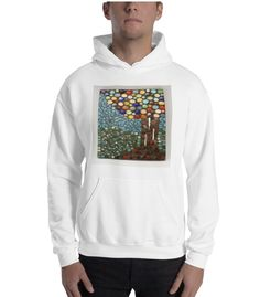 Buy unique print-on-demand products from independent artists worldwide or sell your own designs at the drop of an image! Bizarre Art, Hoodies, Sweatshirts, Online Printing, Fashion, Moda, Weird Art, Fashion Styles, Strange Art