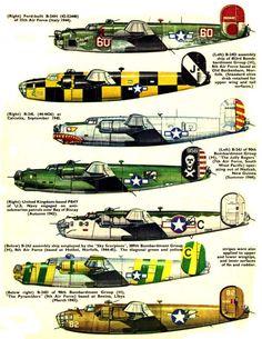 Skonsolidowane Liberator B-24J