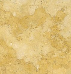 Jerusalem Gold Limestone Tile 16x16 Honed