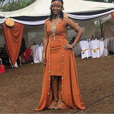 African Fashion Ankara, Latest African Fashion Dresses, African Print Fashion, Tribal Fashion, Fashion Women, African Wedding Attire, African Attire, African Wear, African Dress