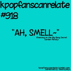 I was drinking some milek and when I read this I snorted it out mah god damn nose because i was laughing so hard !