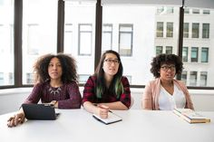 How to Avoid Groupthink on Your Team