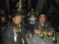 Motorcycle Clubs, Old And New, Captain Hat, Fashion, Biker Clubs, Moda, Fashion Styles, Fasion