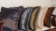 almofadas com pingentes - Pesquisa Google