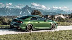 Audi Rs5 Drag Racing, Dirt Track Racing, F1 Racing, Nissan 370z, Audi A5, Lamborghini Gallardo, Maserati, Mazda, S Car
