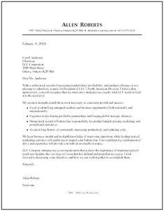 11 Best Cover Letter Builder images   Cover letter builder ...
