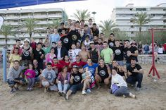 Premisw Campionat Street Wourk Pl. MIlenari 31/5/2014