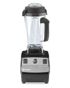 Best blender EVER. Ever get a frozen drink at a bar? Chances are this is what they used.
