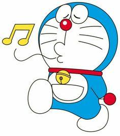 Doraemon✋DORAEMON✋More Pins Like This At FOSTERGINGER @ Pinterest☝✋ Disney Drawings, Cartoon Drawings, Cartoon Art, Cartoon Template, Beautiful Flower Drawings, Doraemon Cartoon, Doraemon Wallpapers, Galaxy Pictures, Kawaii