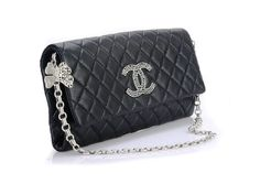 Chanel Classic Flap Bag Collection 2013