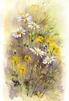 marjorie best watercolors - Pesquisa Google