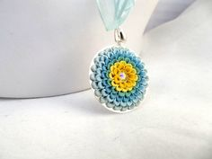 White wonder - Shp featured.  by Lily Bhattacharya (Indigo/Crystal) on Etsy