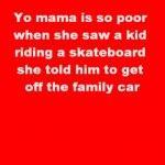 Best yo mama jokes ever!