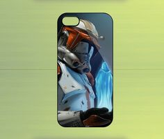 Star Wars Case For iPhone 4/4S, iPhone 5/5S/5C, Samsung Galaxy S2/S3/S4, Blackberry Z10