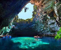 cave kayaking . doing it. someday.