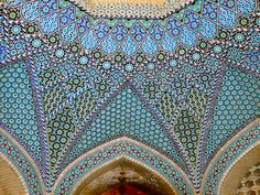Curves by dynamosquito, via Flickr