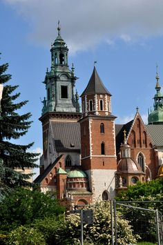 Women on the Go: Krakow for Solo Women Travelers