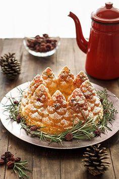 Nuestras mejores recetas para Navidad