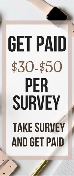 Home Business Opportunities In Gurgaon Work From Home Moms, Make Money From Home, Make Money Online, How To Make Money, Legit Paid Surveys, Get Paid For Surveys, Make Money Taking Surveys, Free Your Mind, Online Work