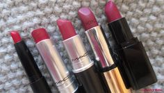 https://countryroseblog.wordpress.com/2015/03/07/tag-top-5-night-out-lipstick/
