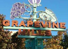 Grapevine-Mills-Mall-2.jpg (472×342)