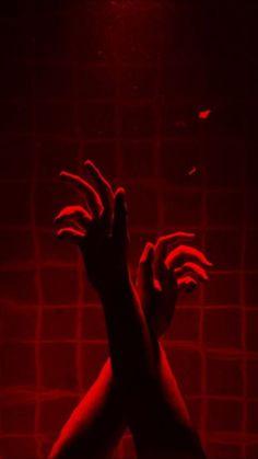 Ideas For Red Aesthetic Wallpaper Devil Red Aesthetic Grunge, Aesthetic Colors, Aesthetic Photo, Aesthetic Pictures, Aesthetic Drawings, Devil Aesthetic, Aesthetic Girl, Aesthetic Clothes, Dark Red Wallpaper