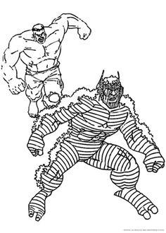 Ausmalbilder Hulk_11.jpg
