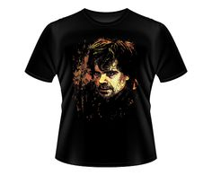 Game of Thrones - Tyrion Lannister (Paint)