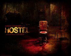 Hotsel, the movie (big)