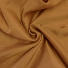 Sheer Voile