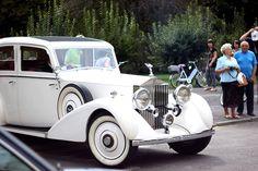 #cars #vintage #zabytki
