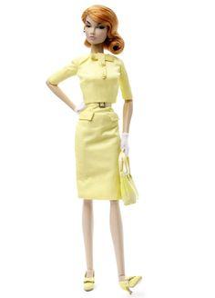 Poppy Dolls Clothing   IDEX: Poppy Parker Fashion Teen (16″)   Shuga-Shug's Blog