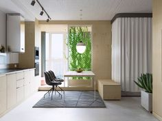 4 Studios That Make Beautiful Use of Natural Light