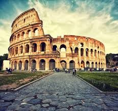 Image result for rome attractions