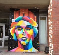 by Okuda in Berlin, 5/15 (LP)