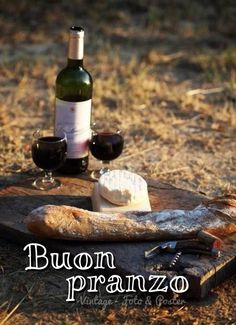 Buon Pranzo - Follow on Facebook: http://www.facebook.com/pages/Vintage-Foto-Poster/360829000695130
