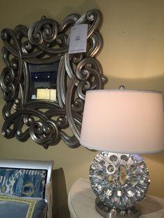 House Of Oak U0026 Sofas Furniture Store