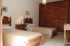 Maravilhosa casa à venda em Campos do Jordão.  16-3916-2861   16-99601-3719 whatsApp
