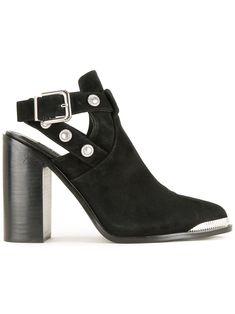 87af2ecbbafb Senso Qwan Stiefel EBONY Damen Schuhe   Stiefeletten,senso sale surry  hills,Qualitätssicherung,