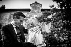 www.nicolatonolini.it #wedding #weddingintuscany #cortona #weddingplanner Fotografo di Matrimonio a Cortona Matrimonio in Toscana Wedding in Italy Wedding Photographer in Italy