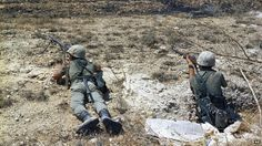 Turkey ordered to pay 90m euros over Cyprus invasion Turkish troops in Cyprus, 1974 http://www.bbc.com/news/world-europe-27380388