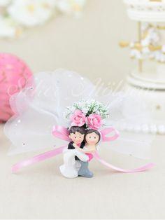 Gelin Damat Nikah Şekeri #nikahşekeri #wedding #nikah #gelindamat