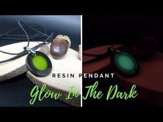 DIY. EPOXY RESIN JEWELRY / RESIN ART - YouTube Resin Crafts, Resin Art, Making Resin Rings, Buy Resin, Diy Epoxy, Resin Pendant, Resin Jewelry, Make It Yourself, Youtube