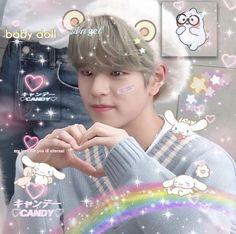 K Pop, Stray Kids Seungmin, Kids Icon, Kawaii, Cute Icons, My Little Baby, Kpop Aesthetic, Kpop Boy, Kpop Groups