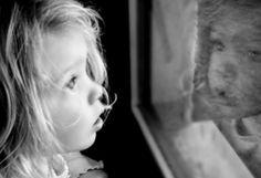 Reflexões - Meu sonho não tem fim