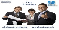 Cyrus Technoedge Solutions is an MLM Software Development Company. we have a team of solution developers with various years of experience?  We offer our clients MLM Software Business Solution that are developed by skilled, experienced engineers. Click here:- www.mlm-software.co.in/ and call +91-9799950555 Mlm Plan, Multi Level Marketing, Engineers, Software Development, Trust Yourself, A Team, How To Plan, Business, Store