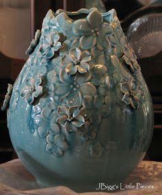 http://jbiggslittlepieces.blogspot.com/2012/03/blue-on-blue-part-4.html