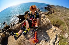 Kingdom Hearts world :---Sora Cosplay